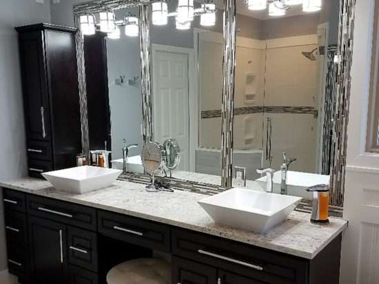 Midwest Glass and Mirror
